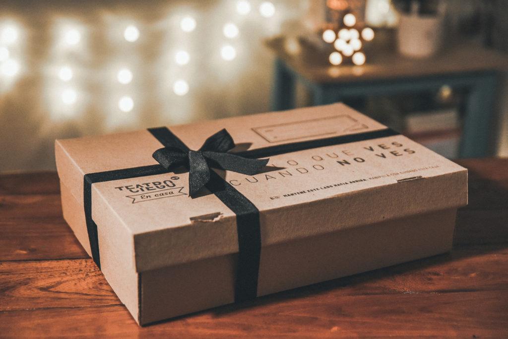 BOX-26