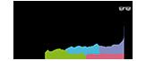 Logo Teatro Ciego