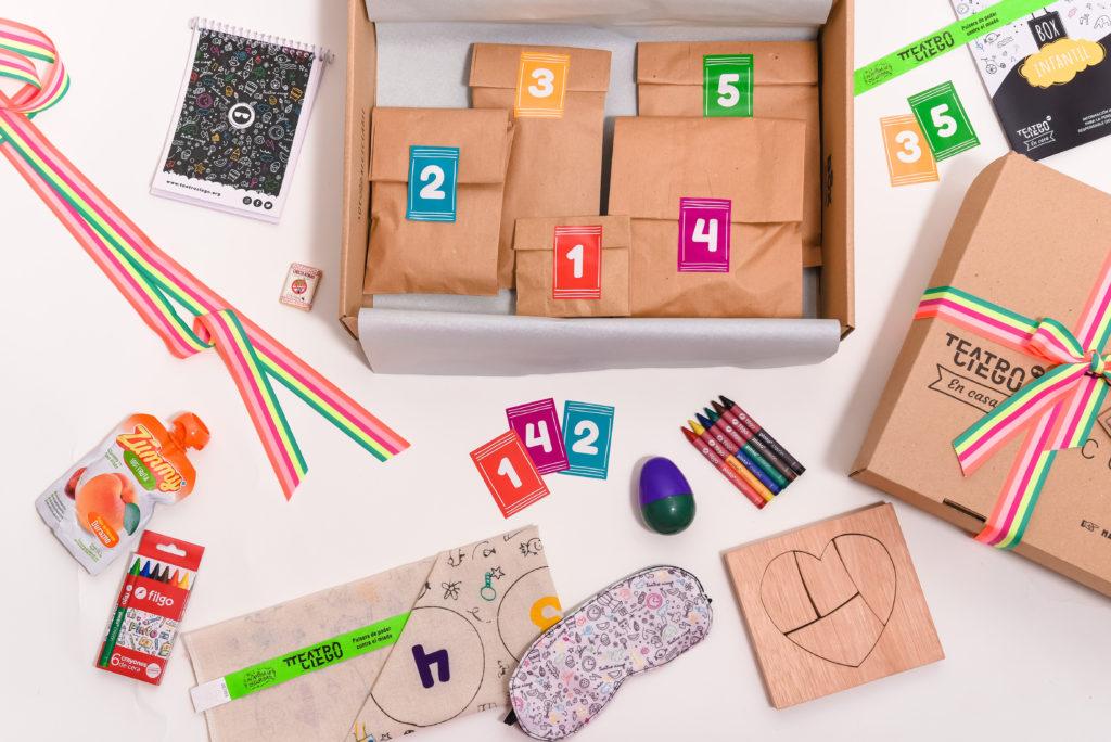 Box Infantil (3)