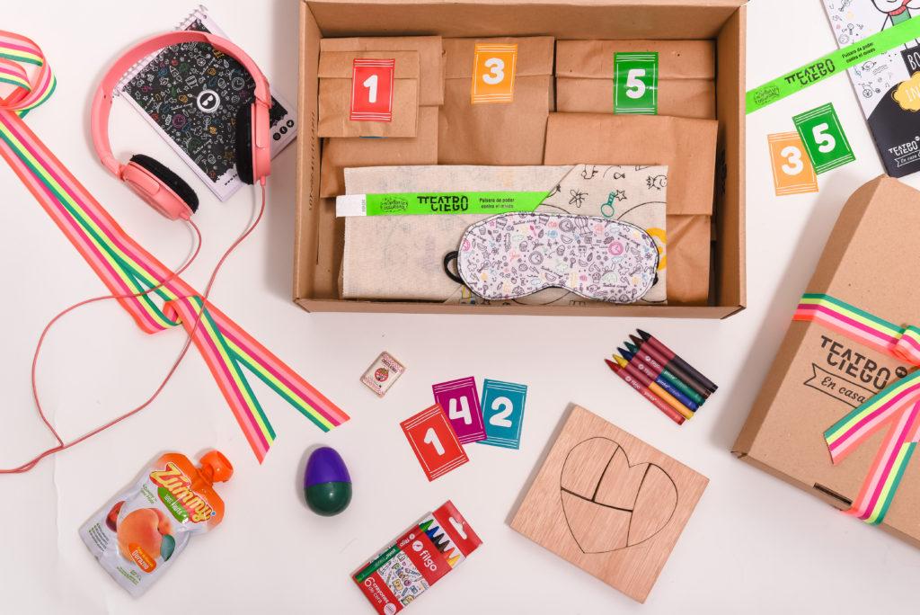 Box Infantil (31)