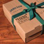 Box Decí Whiskey - Jameson (10)