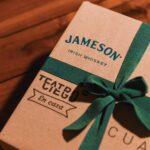 Box Decí Whiskey - Jameson (19)