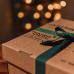Box Decí Whiskey - Jameson (35)